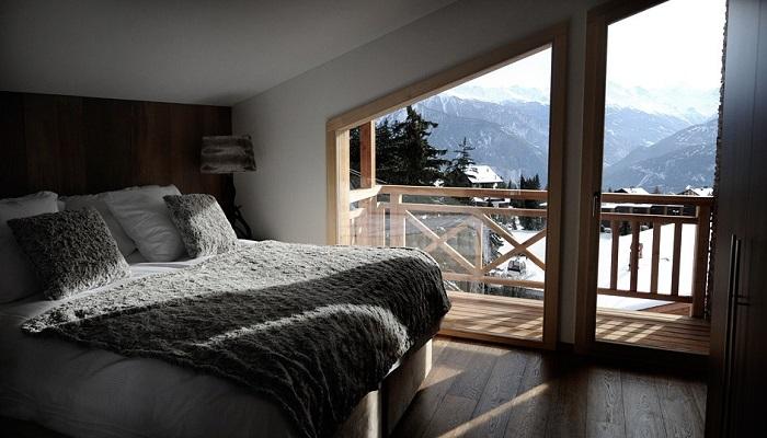 hoteles de montana en suiza baratos 2