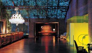 hoteles seguros confortables baratos ny