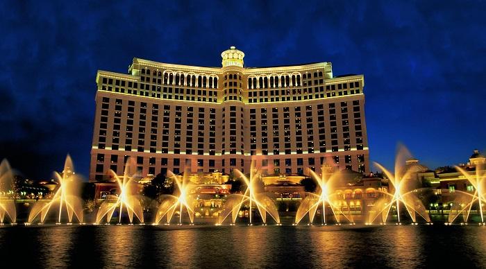 tres hoteles 5 estrella baratos