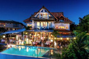 hoteles de martinica en francia baratos 2