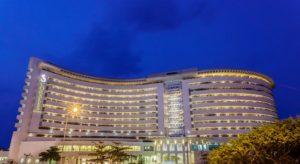 hoteles en cartagena de indias baratos 2