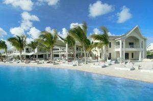 hoteles espectaculares curazao para vacaciones