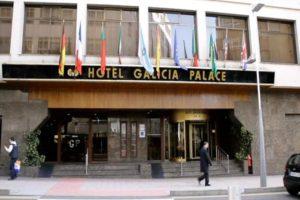 galicia palace