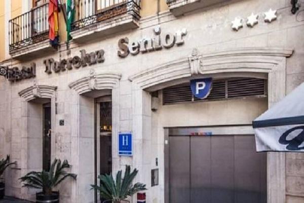 hotel-torreluz-senior-hoteles-en-almeria