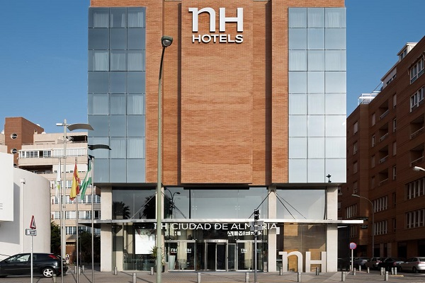 nh-hoteles-hoteles-en-almeria